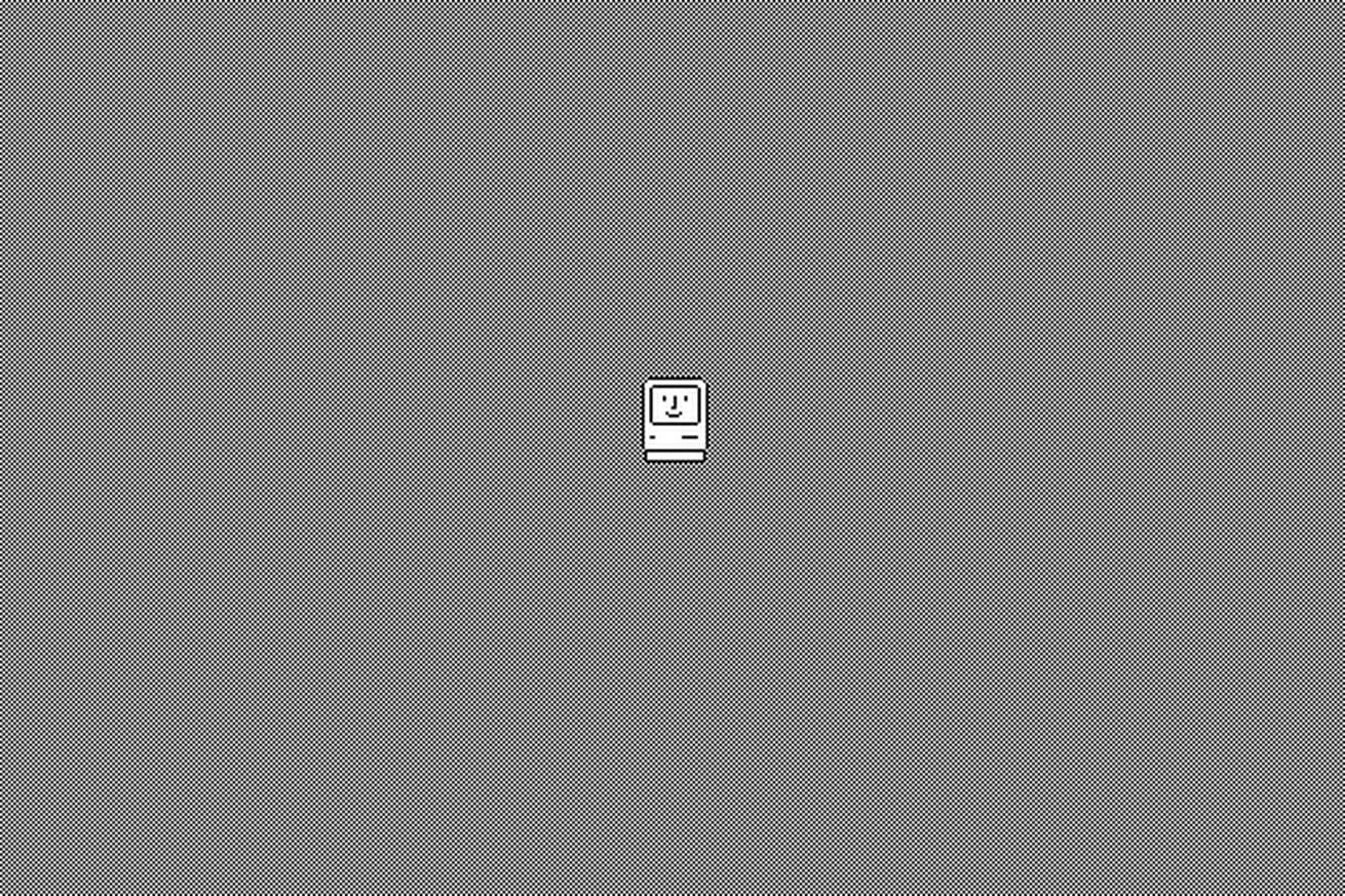 wohnzimmermobel royal oak : Ev Konsolu Eski Atari Salonu Oyunlar Makinesi Ev Konsolu
