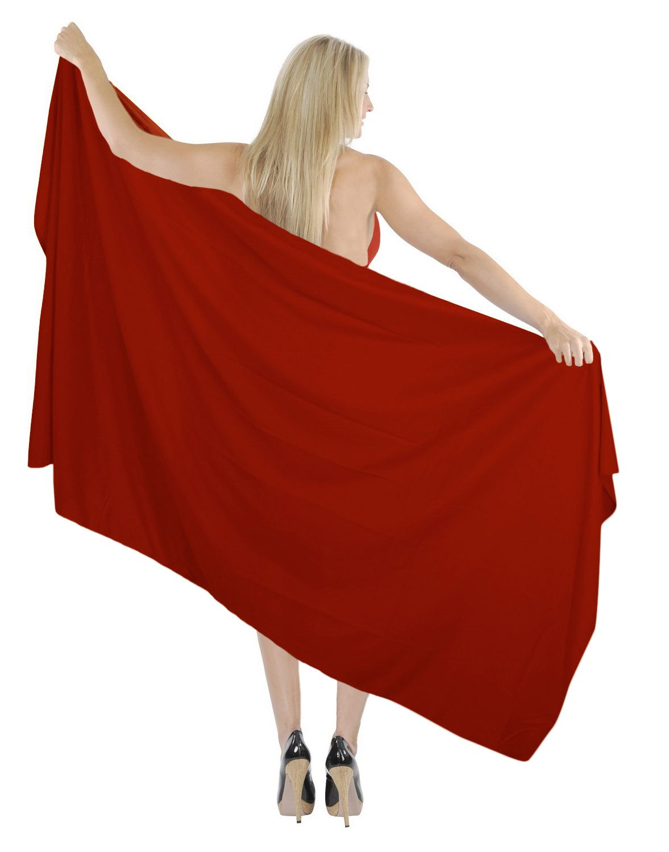 402e81e0bb Sarong Bathing Suit Pareo Wrap Bikini Cover ups Womens Skirt Swimsuit  Swimwear#Pareo, #Wrap, #Bikini
