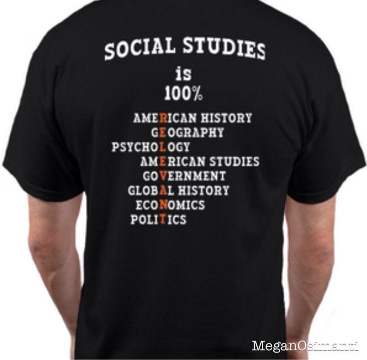 Image Result For Social Studies Department Shirt Design History Teacher Shirt History Teacher Gifts History Teachers
