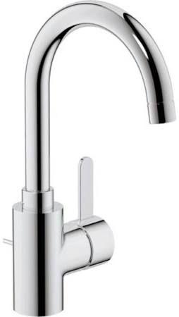 grohe essence einhand-waschtischbatterie - Google-Suche   Bad ...