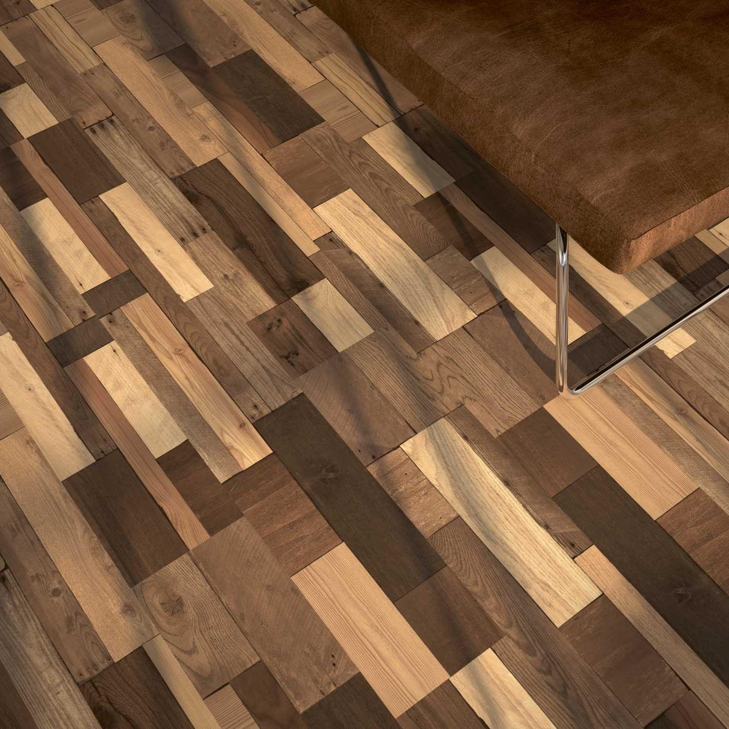 PBLA479F2 Wood laminate, Carpet flooring, Flooring