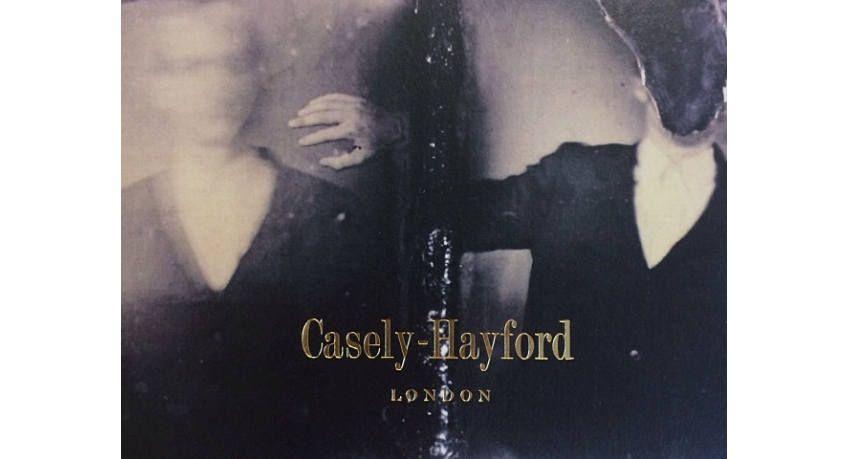 CaselyHayford