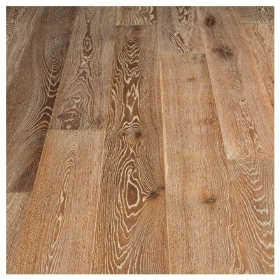 Our Wide Plank Hardwood Flooring Has The Longest Lengths And The
