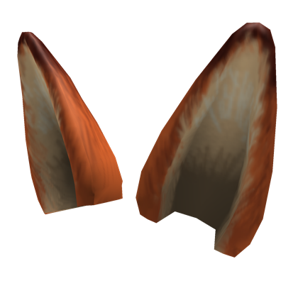 Cat Tail Roblox