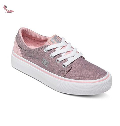 Chaussures Storm blanches Casual homme  Chaussures roses fille 5 black/mint VwdZG9R