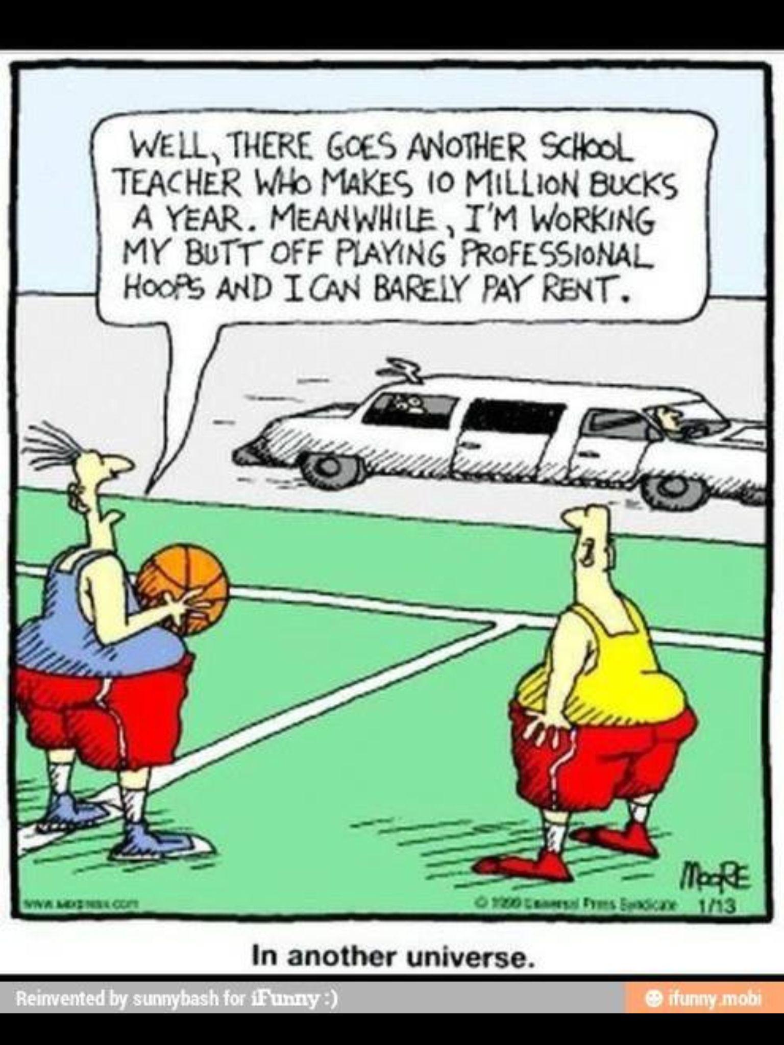Wish this was the case   Teacher jokes, Teaching humor