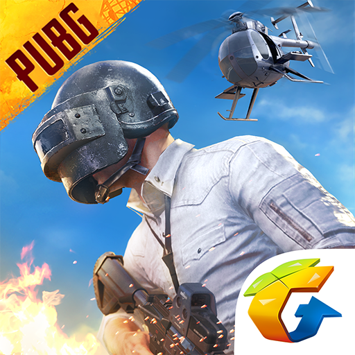 Pubg Mobile Apks Mod Download Apkmirror Free Apk Downloads Download Free Android Apks Of Pubg Mobile Apk Mod For And Mobile Game Action Games Android Hacks
