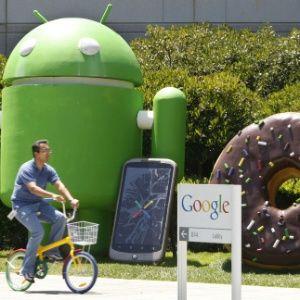 Google pagou à Apple US$1 bi em 2014 para manter barra de pesquisa no iPhone, diz Bloomberg