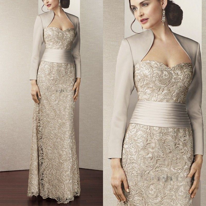 Mother bride dresses plus size uk