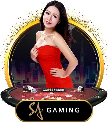 Download Casinos
