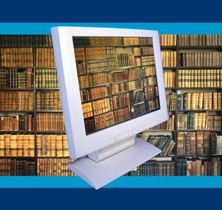 How to Combine Your Kindle Library With Your iBook Library thumbnail