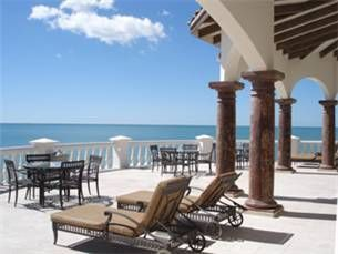 Casa Playa Las Conchas Rocky Point Mexico Vacation Al Details Awesome