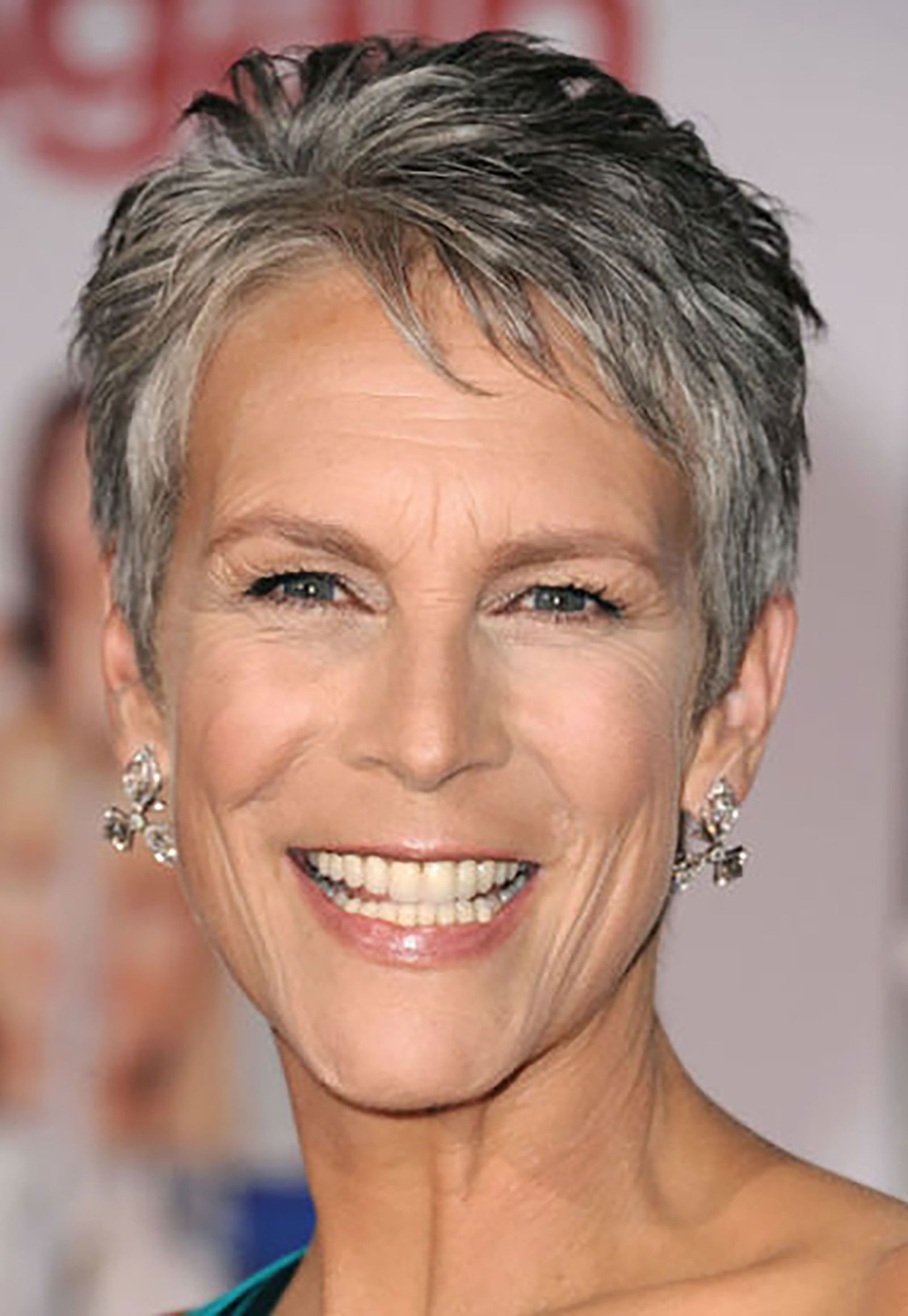 short celebrity haircuts for your next salon visit | hair