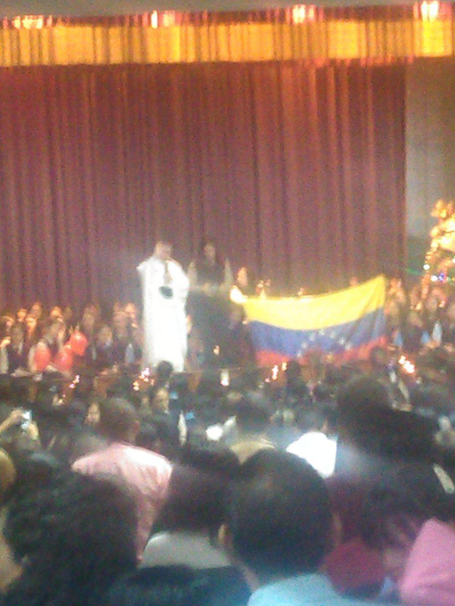 Colegio Inmaculada Concepción mérida - Búsqueda de Twitter