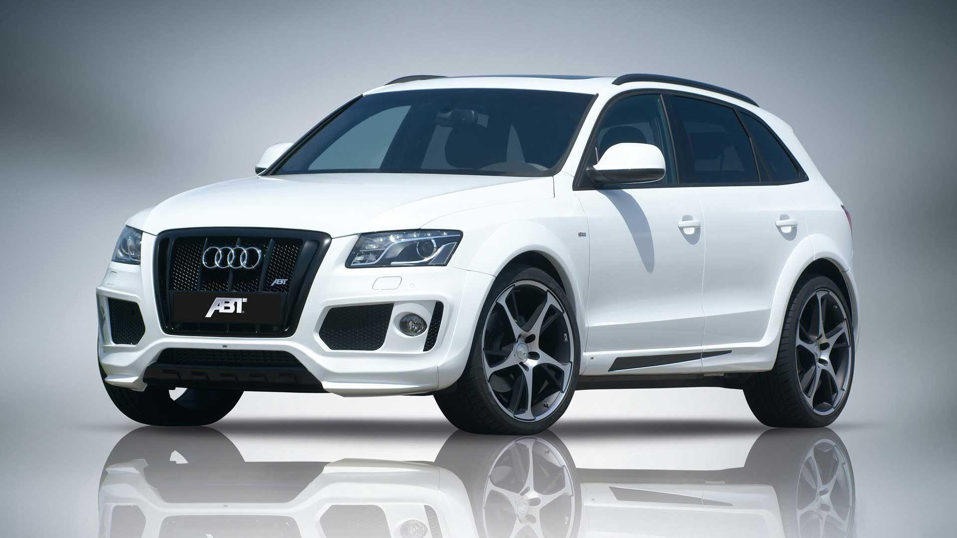 Audi Q Mis Carros Pinterest - Audi q series cars