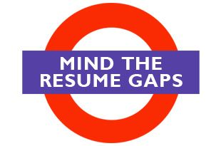 Do You Have Gaps In Your Employment History? Hereu0027s How To Explain Them On  Your