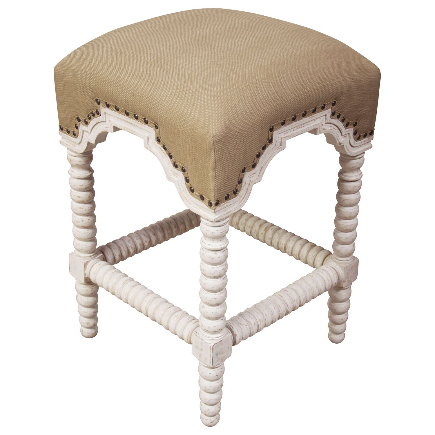 Noir Abacus Counter Stool White Wash Noigstool201whsc Counter Stools Black Counter Stools Furniture