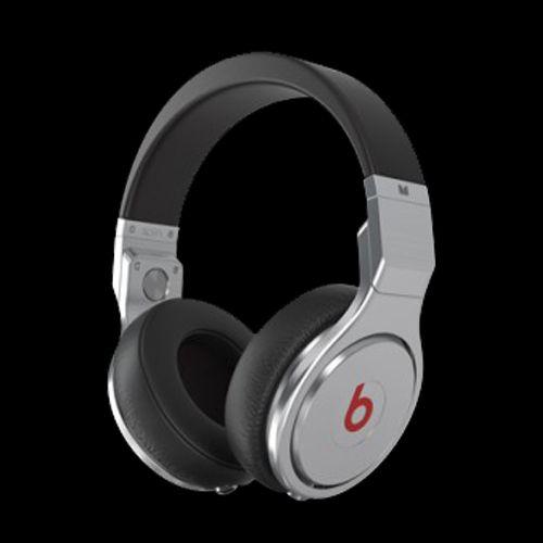 Www Beatsbydrehub Org Monster Beats By Dr Dre Pro Headphones Black And White Black Headphones Cheap Beats Music Headphones