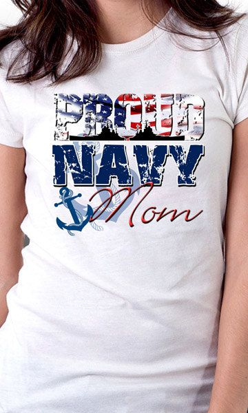 U.S Navy Veteran Proud Mother of A Mens Shorts Mens Sport Shorts