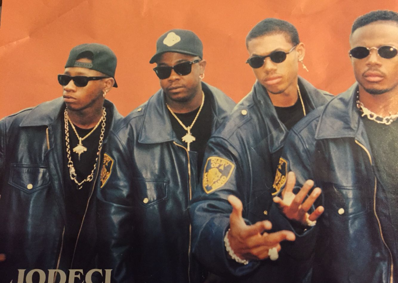 jodeci poster from my undergrad wall my music pinterest on poster my wall id=68895
