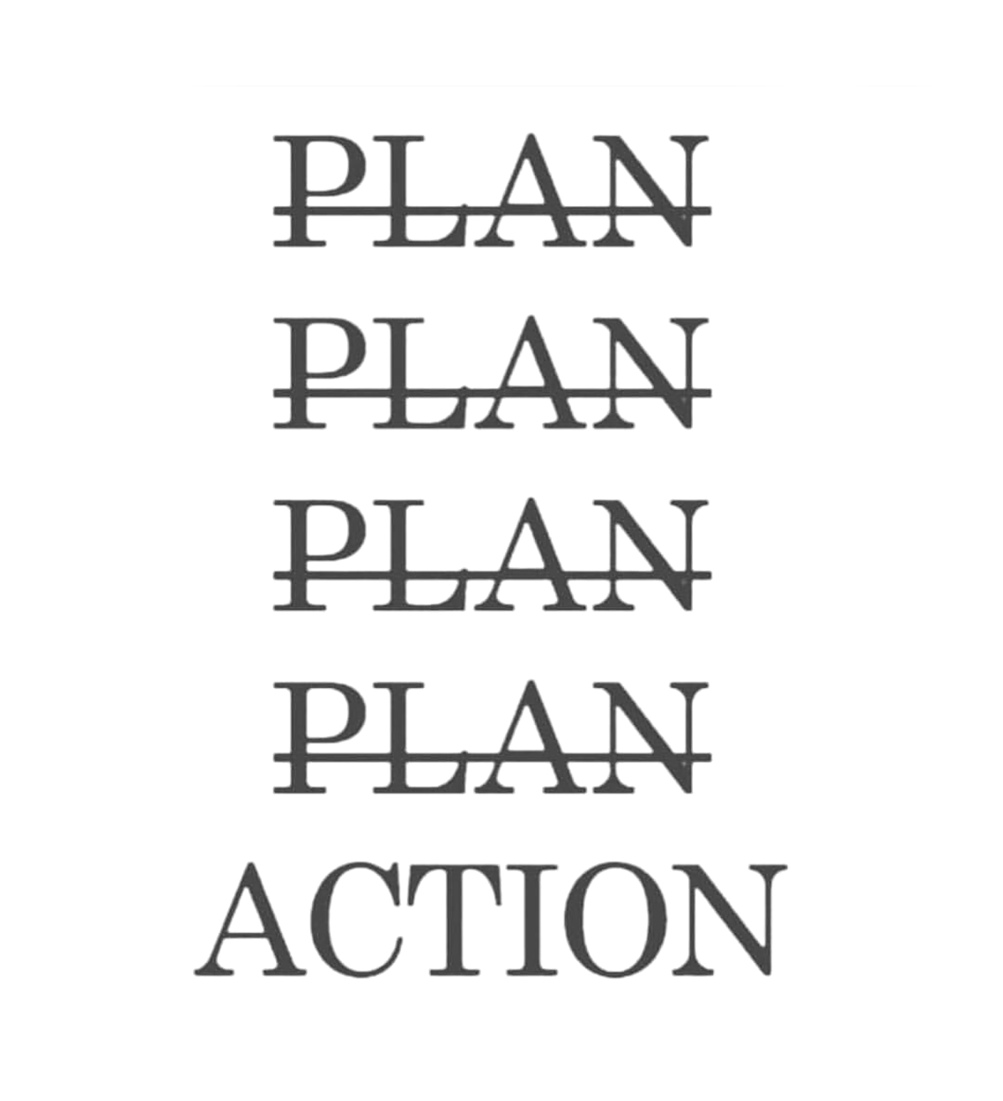 Just Do It Quotes Business Plan • Action • Motivation • Entrepreneur Quotes
