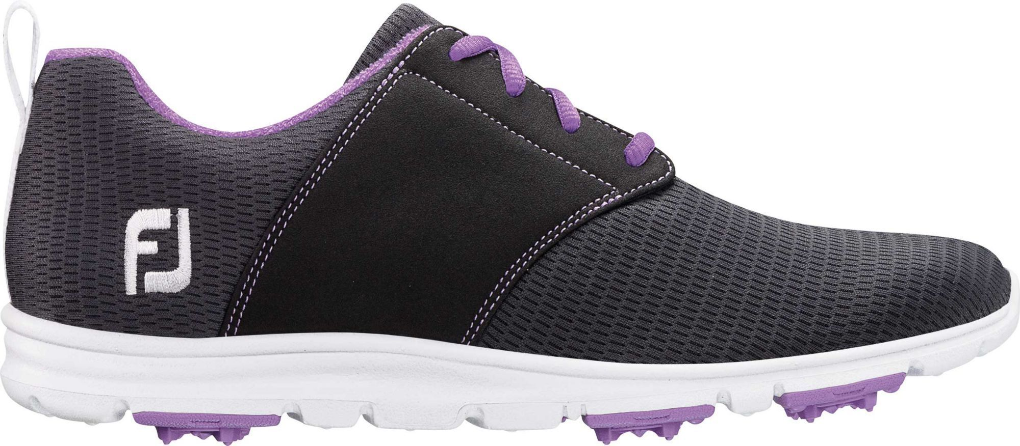 Pin on Golf Shoes