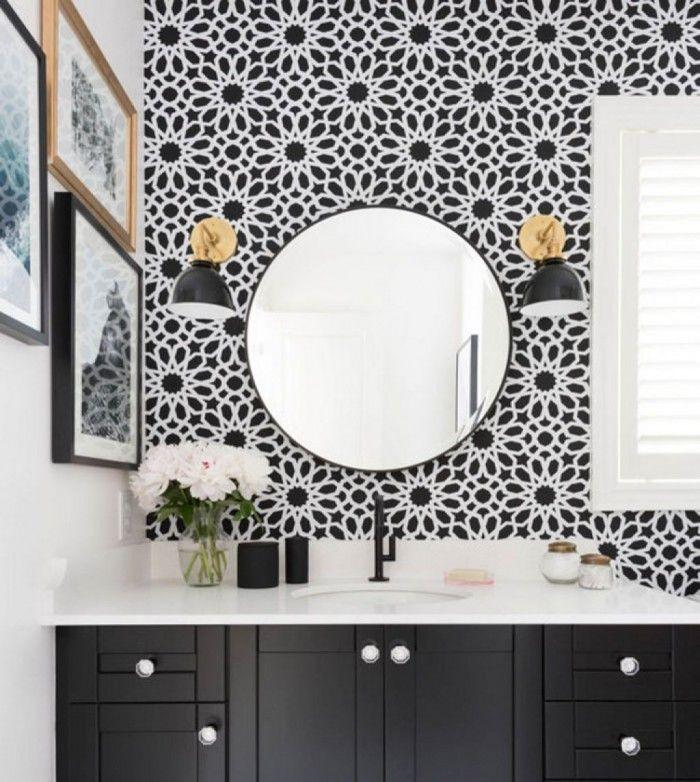 Stunning Bathroom Wall Sconces Bathroom Wall Sconces Amazing Bathrooms Bathroom Rugs