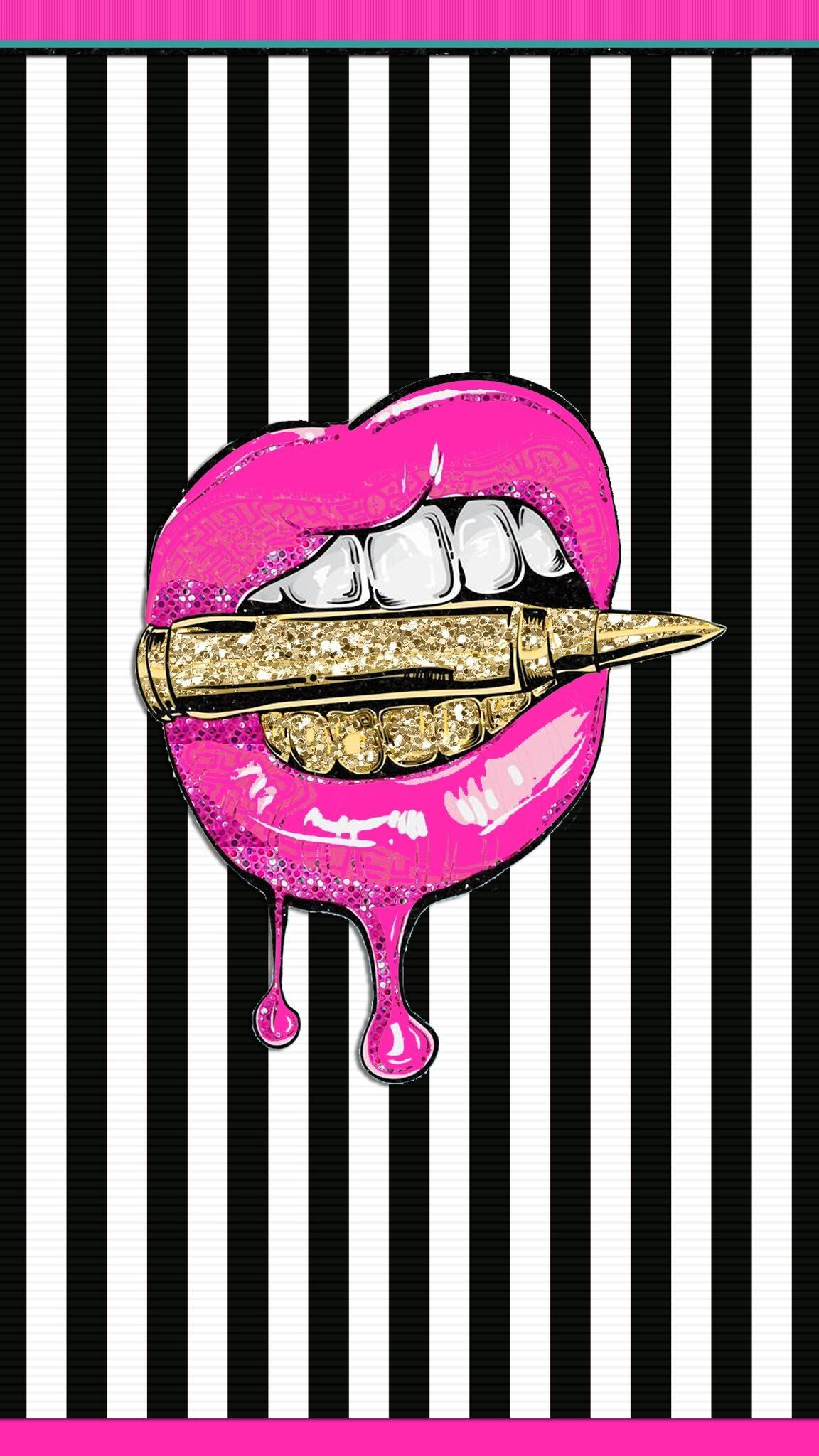 Pin by GLen👄 on Lips/Kisses Pinterest Wallpaper