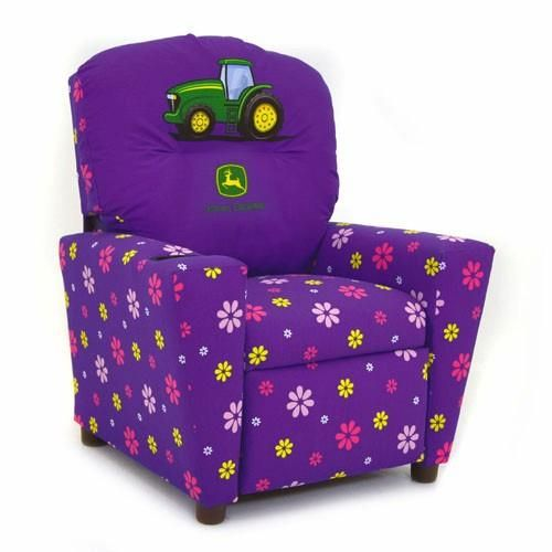 Pin By OurGreatShop On Kids Recliners Kids Furniture