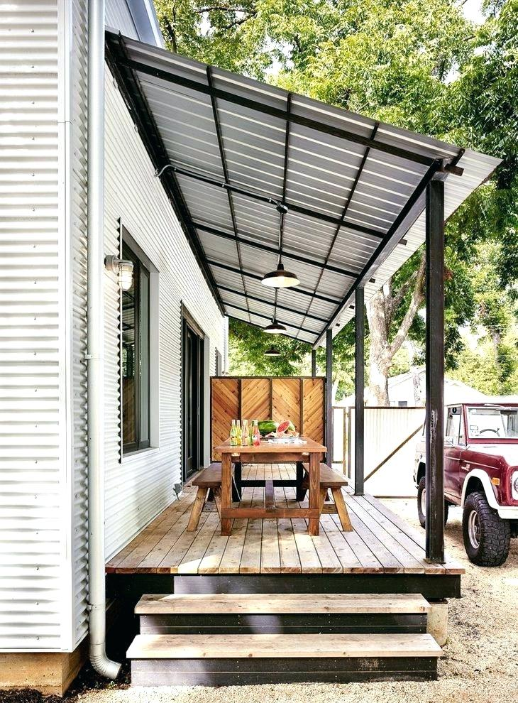 Porch Roof Design Splendid Porch Roof Designs Amazing Ideas With Farmhouse Metal Porch Roof Designs Porch Roof Porch Roof Design Porch Design Porch Roof Styles