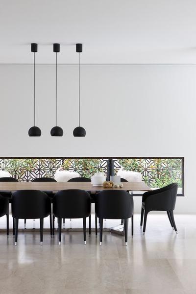 10 Inspiring Interior Design Trends For 2020 That Will Transform