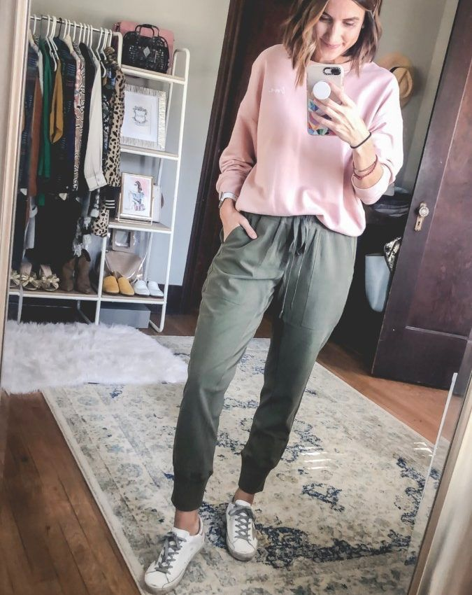 Pin on Best of Pinterest Fashion