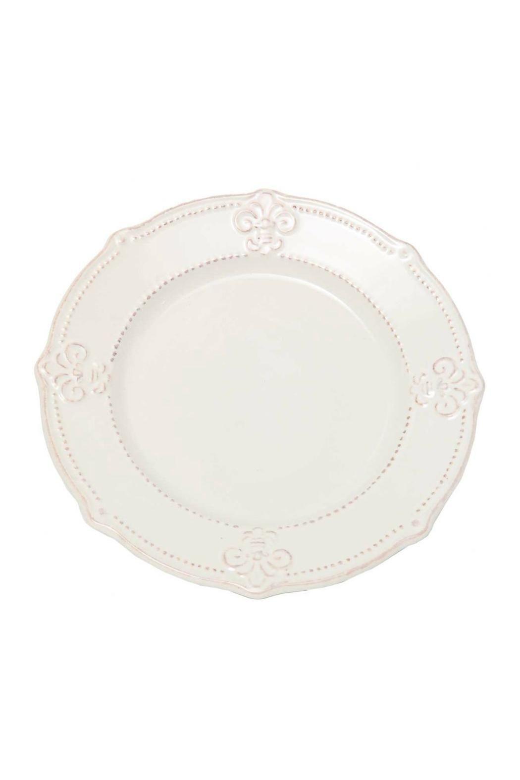 sc 1 st  Pinterest & Dinner Plate