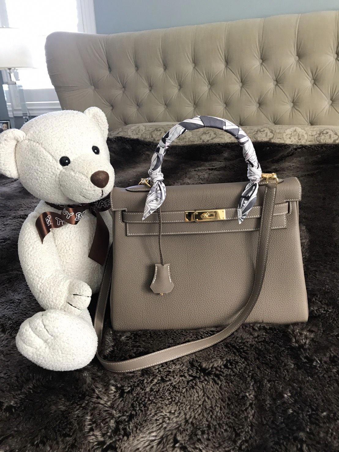 Photo of replica hermes handbags australia #Hermeshandbags