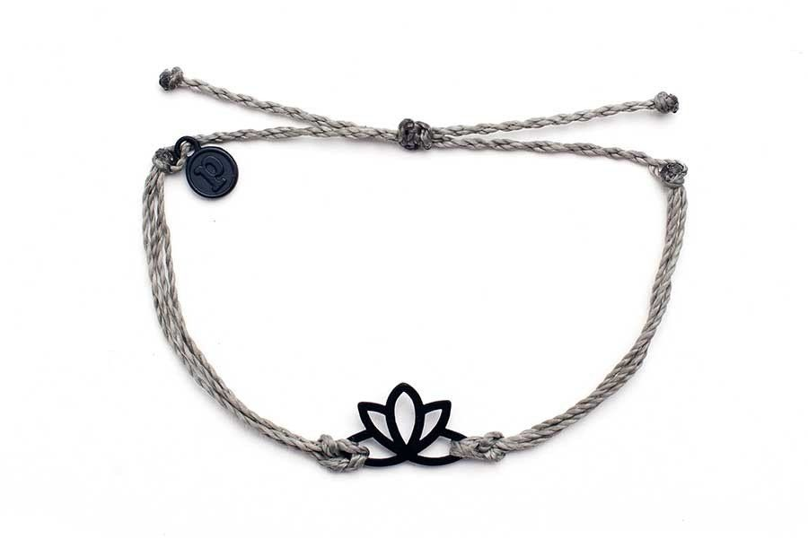 Charm Bracelet - Urban Butterfly by VIDA VIDA W2DGlak