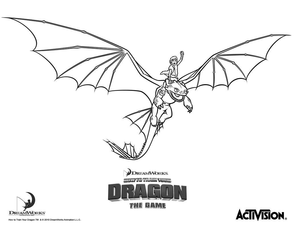 Coloriages C Dragons Coloriage Dragon Coloriage Dragons