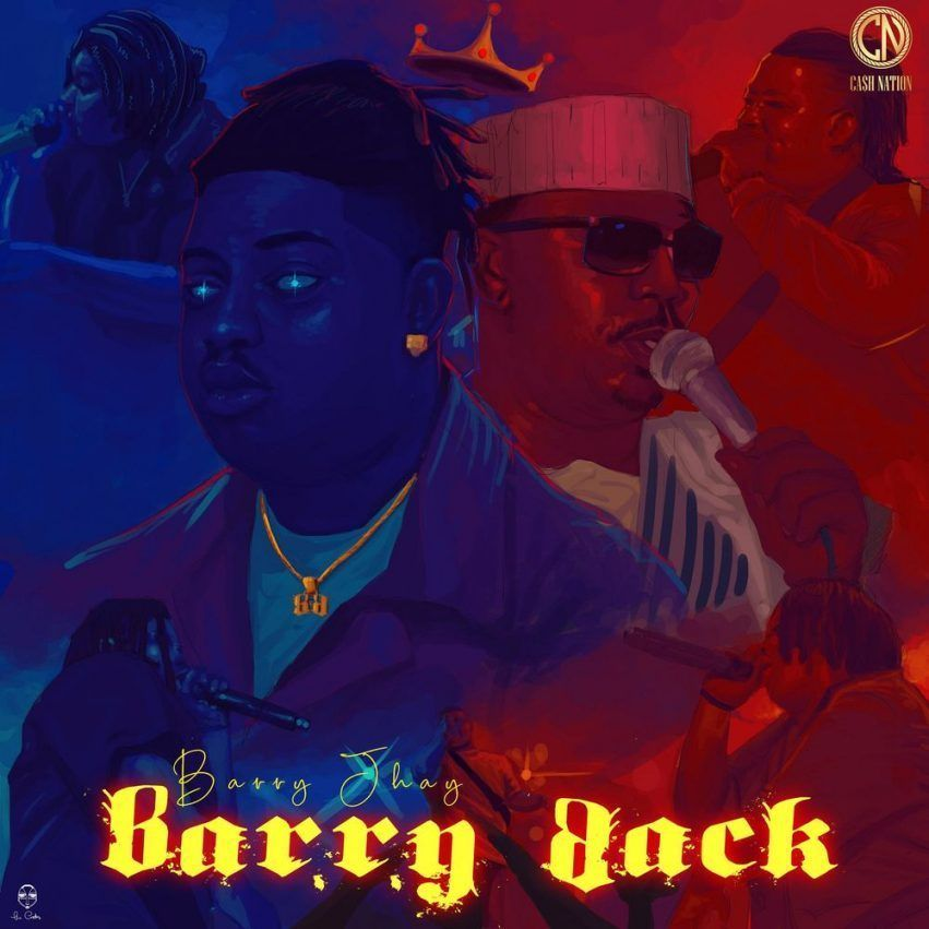 Albumzipmp3 Halloween 2020 Barry Jhay – Daddy Mp3 Download video in 2020 | Latest music