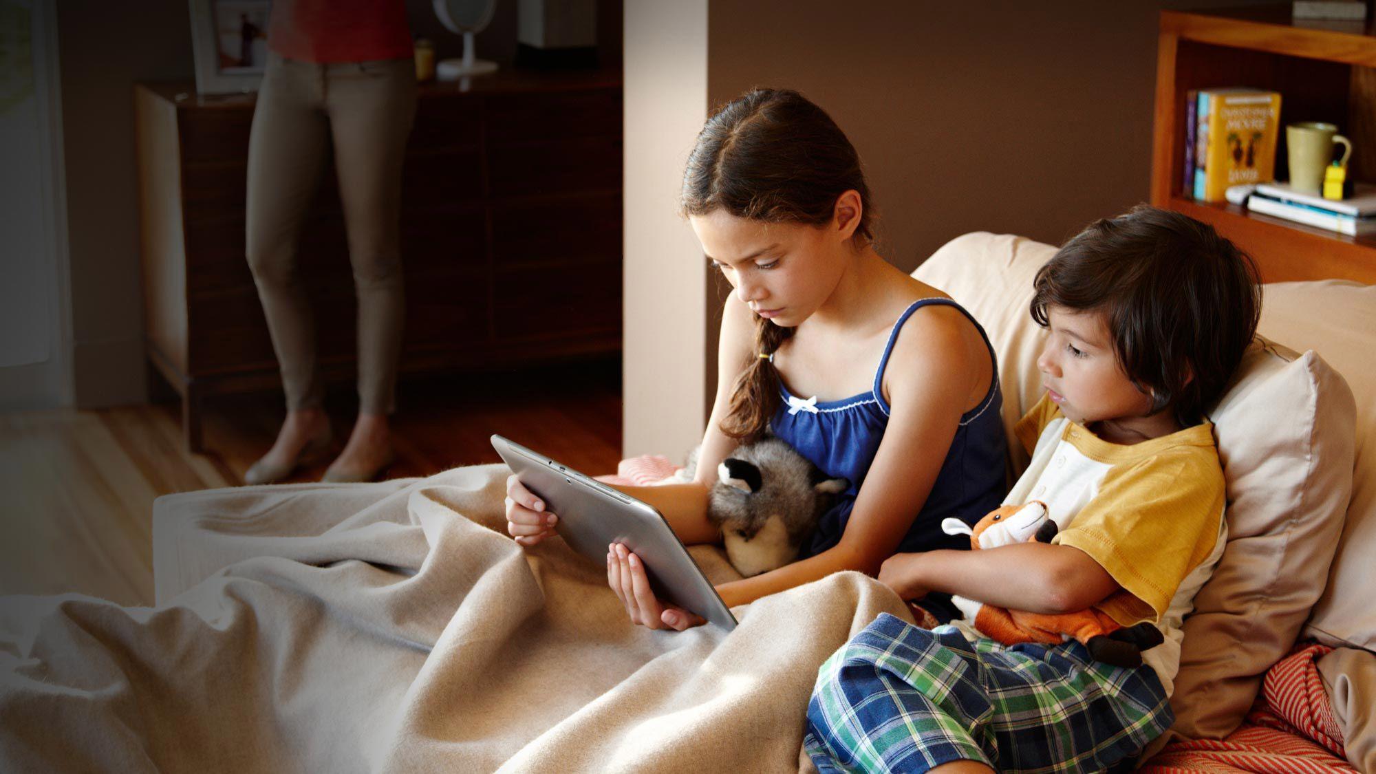 Netflix Watch TV Shows Online, Watch Movies Online