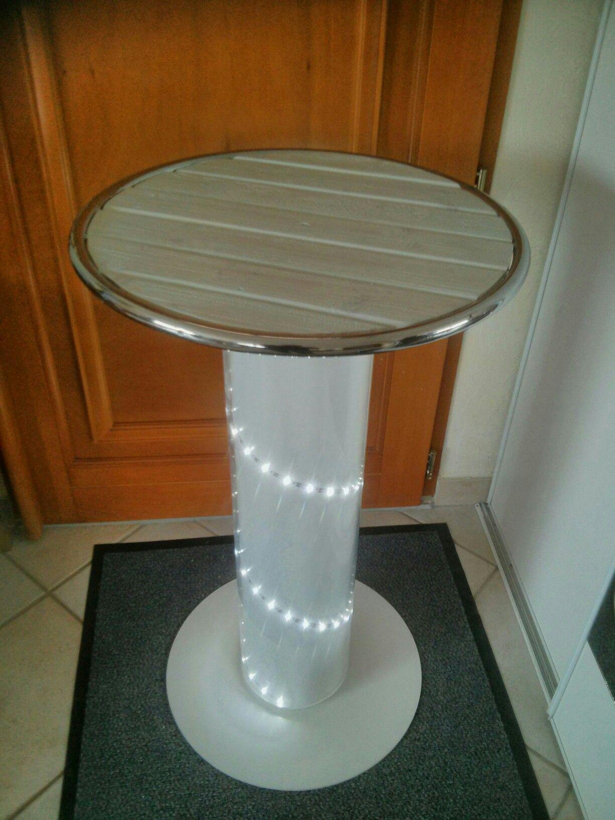 8cf2f4c84f18581a180bf4c4de6cb84d Incroyable De Table Basse Plexi Des Idées