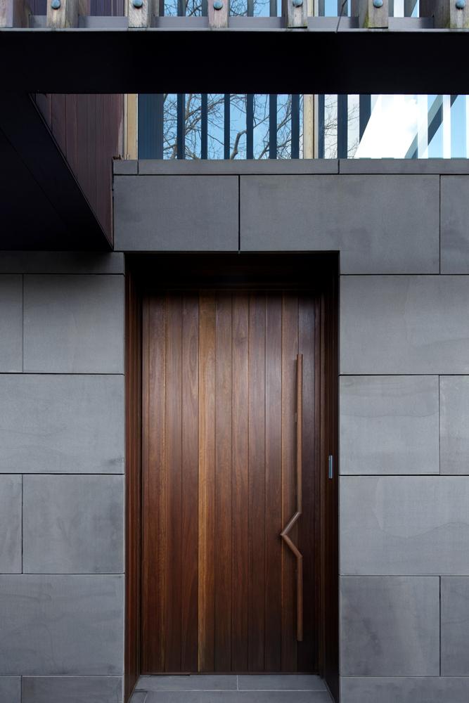 Gallery of Yarrbat Residence / K2Ld Architects - 21