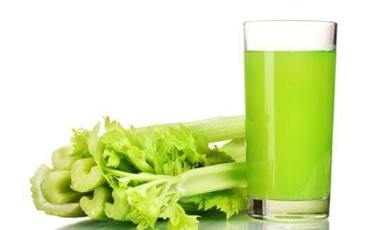 juice it slabire