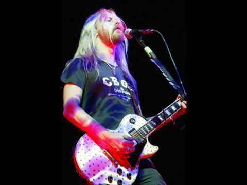 Man In The Box Jerry Cantrell Only Jerry Cantrell Alice In