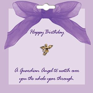 Birthday wishes to last longer than just a plain card choose the birthday wishes to last longer than just a plain card choose the guardian angel and m4hsunfo