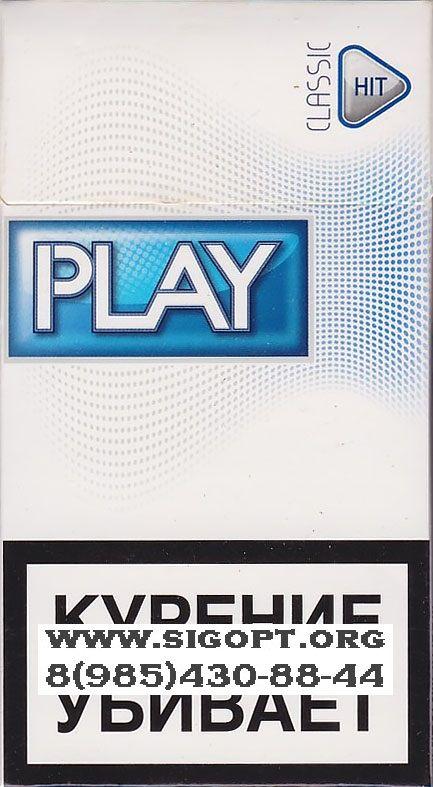 Купить сигареты дешево в розницу от 1 блока в москве куплю редкие сигареты в