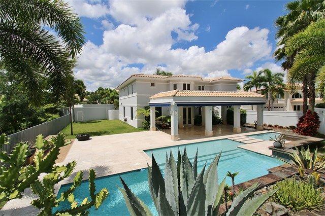 Viajera Street Palma Real Estates Puerto Rico Sotheby S International Realty Caribbean Real Estate Luxury Real Estate Real Estate