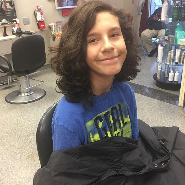 Pin On Men S Haircut