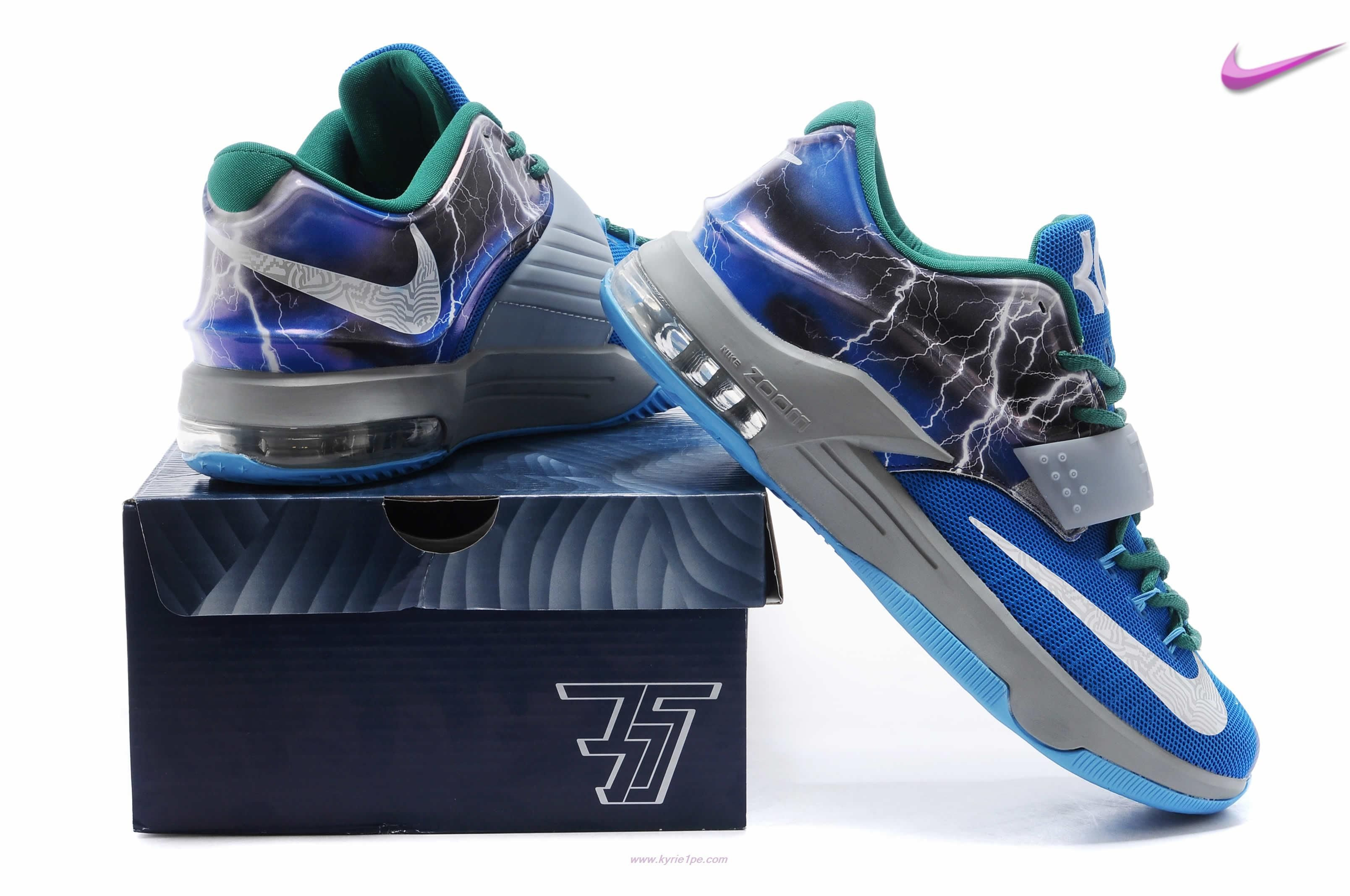 online retailer add3f 679c4 scarpe da basket migliori