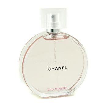 Amazon Com Chanel Chance Eau Tendre By Chanel For Women Eau De Toilette Spray 3 4 Oz Unboxed Beauty With Images Perfume Bottles Eau De Toilette Fragrance