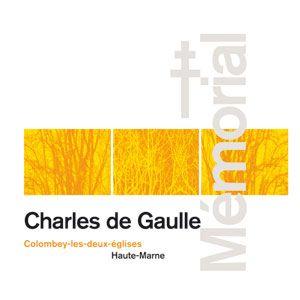 Charles de Gaulle-interessant informatiecentrum