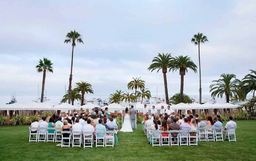 Pin on type of wedding venue